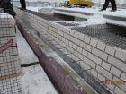 Ход строительства дома на участке № 214 в ЖК Солнечный город - фото 89, Декабрь 2016