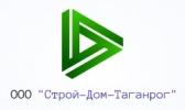 Строй-Дом-Таганрог