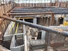 ЖК С видом на Небо! - ход строительства, фото 112, Сентябрь 2017