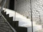 Ход строительства дома № 1 в ЖК Удачный 2 - фото 47, Май 2020