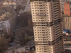 Ход строительства дома Литер 9 в ЖК Звезда Столицы - фото 20, Апрель 2020