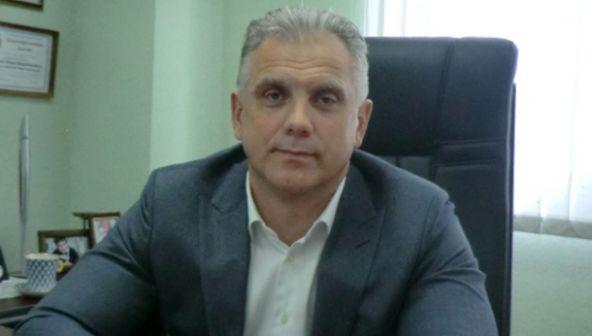 «Волею судеб я занимался строительством многих знаковых объектов в Нижнем Новгороде», - Игорь Матвеенко