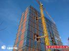 ЖК Бристоль - ход строительства, фото 27, Март 2020