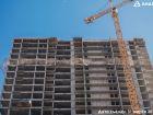 ЖК Комарово - ход строительства, фото 56, Март 2019