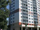 ЖД по ул.Б.Хмельницкого,25 - ход строительства, фото 9, Сентябрь 2020
