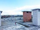 Ход строительства дома № 67 в ЖК Рубин - фото 20, Август 2015