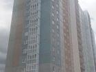 Ход строительства дома № 10 в ЖК Корабли - фото 20, Август 2019