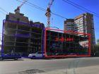ЖК Гагарин - ход строительства, фото 18, Апрель 2020