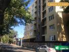 ЖК Дом на 14-й Линии - ход строительства, фото 74, Октябрь 2018