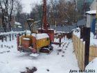 ЖК Аристократ - ход строительства, фото 44, Февраль 2021
