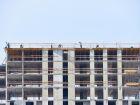 Жилой дом Фамилия - ход строительства, фото 41, Май 2019