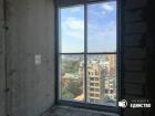 ЖК Бристоль - ход строительства, фото 118, Август 2018