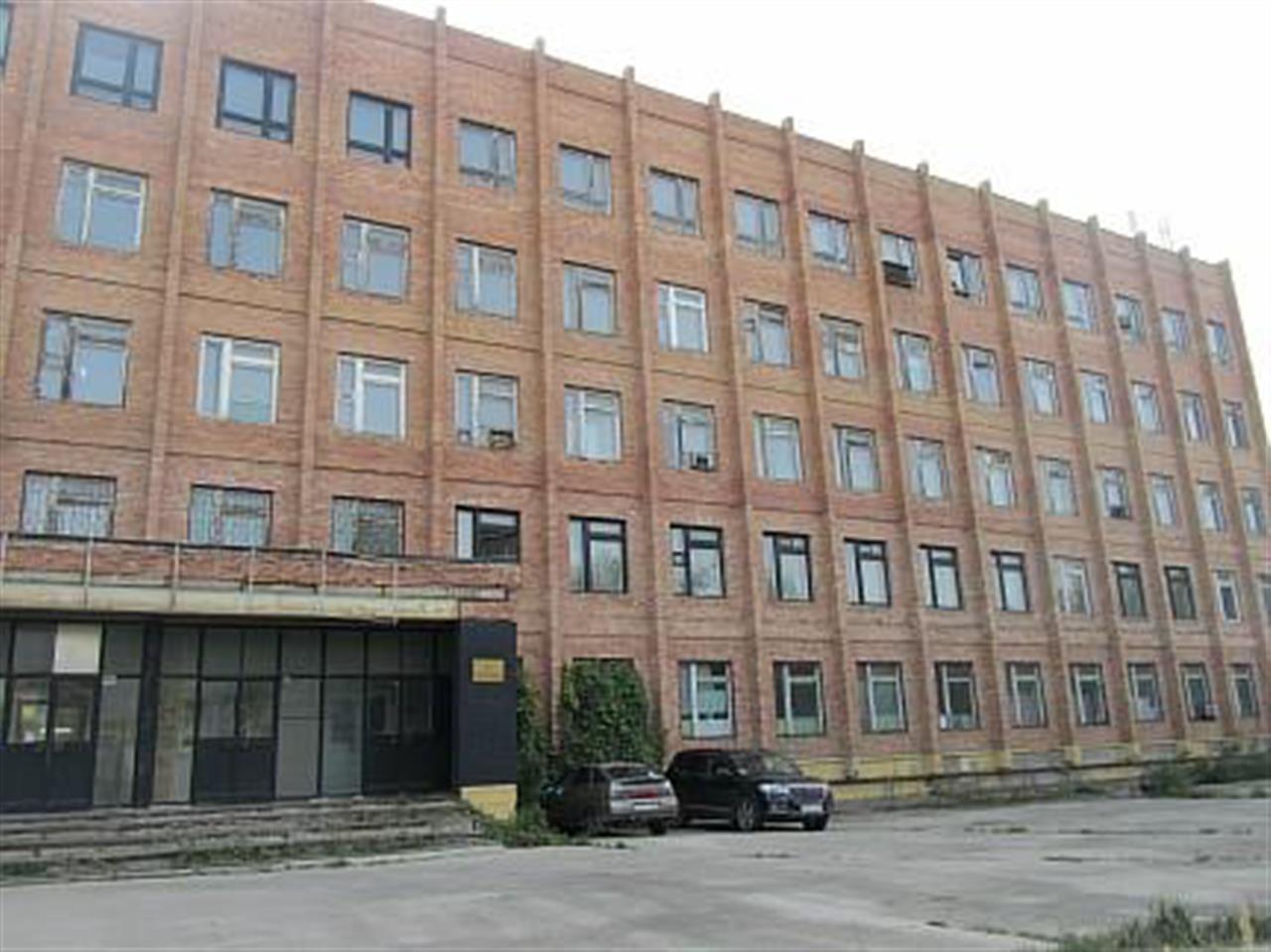 В Самаре продают имущество оборонного завода Ростеха на Смышляевском шоссе