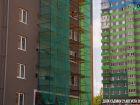 Ход строительства дома № 6 в ЖК Красная поляна - фото 19, Август 2018
