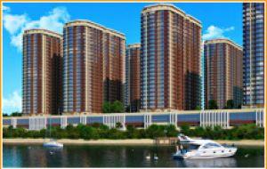 Акция распространяется на все планировки Литера 7 и Литера 8.<br> 1 подъезд - 1000 руб./м².<br> 2 подъезд - 2000 руб./м².<br> Скидка на 3-к квартиры - 2500 руб./м².<br> Скидка на квартиры в литере 12 – 2000 руб./м².