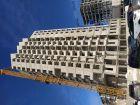 ЖК С видом на Небо! - ход строительства, фото 22, Март 2021