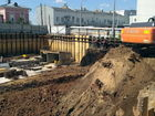 ЖК Дом на Гребешке - ход строительства, фото 82, Август 2018