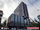 ЖК Бристоль - ход строительства, фото 17, Ноябрь 2020