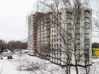 ЖК Каскад на Ленина - ход строительства, фото 83, Декабрь 2020