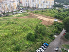 Ход строительства дома № 1 в ЖК Корица - фото 104, Июль 2020