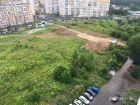 Ход строительства дома № 1 в ЖК Корица - фото 121, Июль 2020
