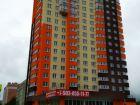 Жилой дом Звездный - ход строительства, фото 35, Май 2020