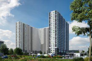 В Ростове-на-Дону создается новый класс жилья
