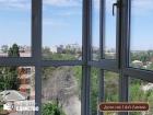 ЖК Дом на 14-й Линии - ход строительства, фото 24, Июнь 2019