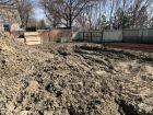 ЖК Гранд Панорама - ход строительства, фото 69, Март 2020