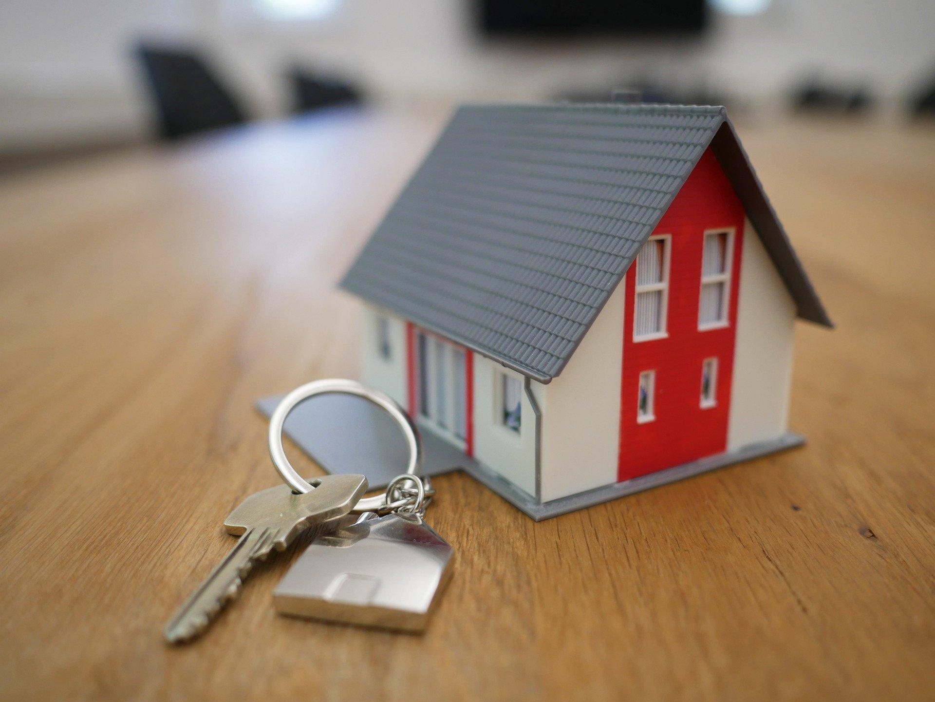 «Отбеливание» рынка аренды в России хотят сделать мягким и постепенным - фото 1