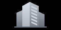 Сервисно-строительная компания