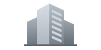 Волго-Окская инвестиционная компания