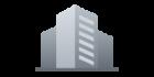 Жилищно-строительный кооператив «Добрый»