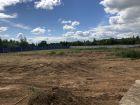 Ход строительства дома № 2 в ЖК Подкова на Родионова - фото 12, Июль 2020