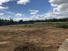 Ход строительства дома № 2 в ЖК Подкова на Родионова - фото 83, Июль 2020