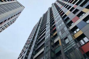 Покупка квартиры по трейд-ин: рассказываем о преимуществах и подводных камнях
