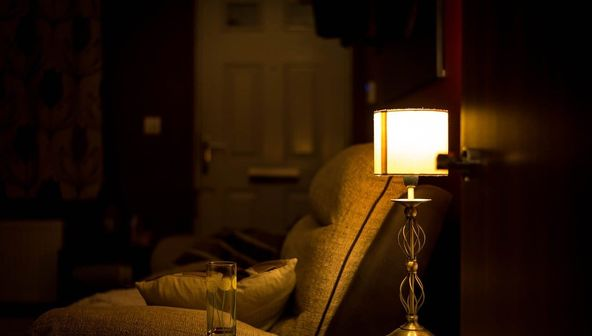 Квартира в наследство - как правильно оформить и получить?