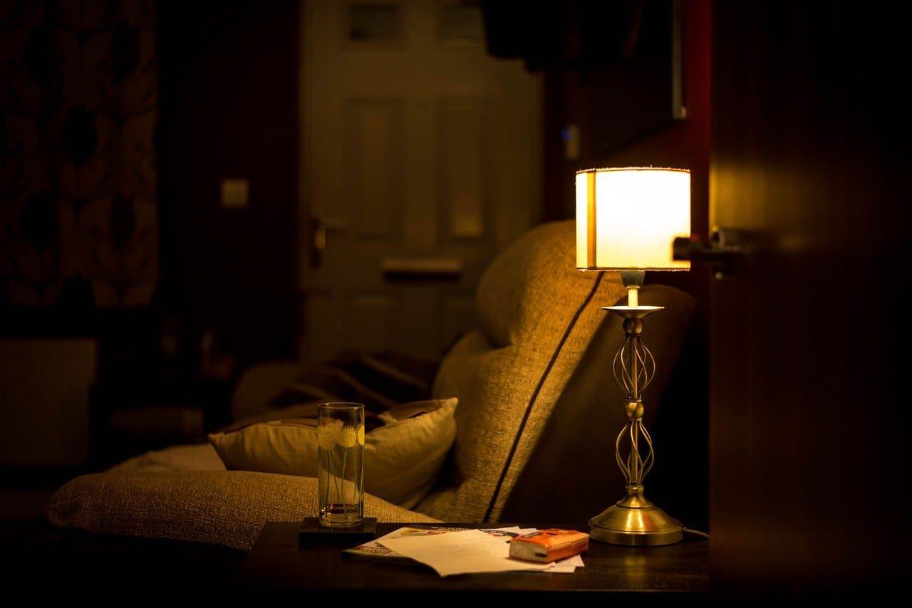 Квартира в наследство - как правильно оформить и получить? - фото 1