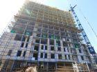 ЖД Жизнь - ход строительства, фото 24, Июнь 2020