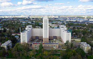 Сдача дома уже в этом году. Новоселье с выгодой до 300 000 рублей!