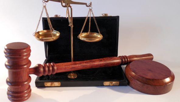Майские законы: ограничение комиссий, электронные «трудовики» и бесплатное питание