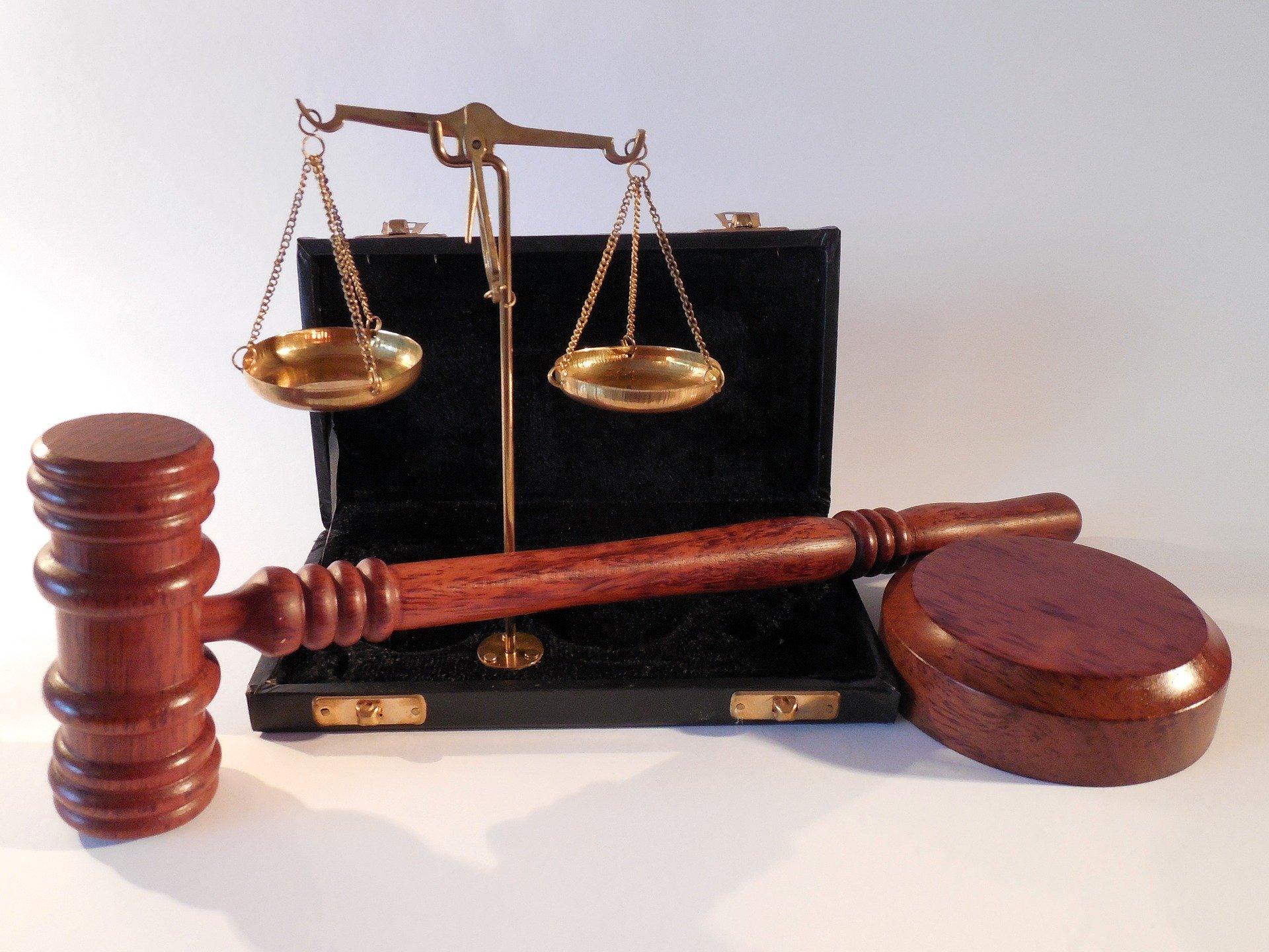 Июльские законы в РФ: изменения, которые коснутся многих