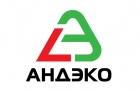 ООО Специализированный застройщик «Андэко»