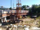 Жилой дом: г. Дзержинск, ул. Кирова, д.12 - ход строительства, фото 10, Июль 2020