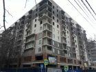 ЖК Нахичевань - ход строительства, фото 44, Февраль 2018