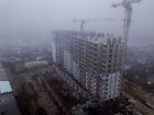 Ход строительства дома ул. Таврическая, 4 в ЖК Мечников - фото 14, Январь 2020