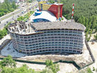 ЖК Atlantis (Атлантис) - ход строительства, фото 75, Июнь 2019