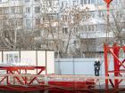 ЖК Сказка - ход строительства, фото 86, Декабрь 2018