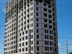 ЖК Каскад на Менделеева - ход строительства, фото 6, Июнь 2020