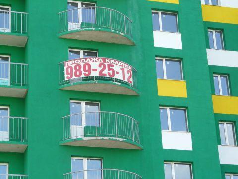 ЖК На Владимирской - фото 7